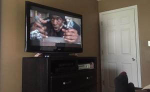 Compra dvd pirata, ma al posto del film dentro c'è... VIDEO