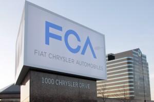 Accordo tra Fca e Google per l'auto che si guida da sola