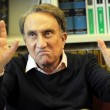 """Emilio Fede: """"Quella firma falsa al matrimonio di Brosio..."""""""