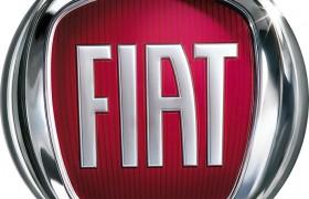 Airbag difettosi: Fca richiama 4,3 milioni di auto