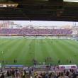 Foggia-Lecce: Sportube streaming - RaiSport 2 diretta tv
