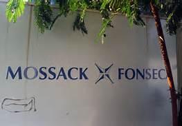 Lo studio Mossack Fonseca