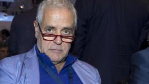 Maugeri, Pirellone chiede a Formigoni danni per 5,6 milioni