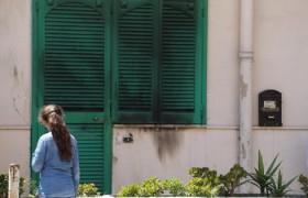 Fortuna Loffredo, Raimondo Caputo e quel video degli orrori