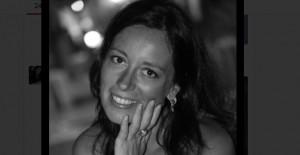 Francesca Pilla: morta giornalista napoletana il Manifesto