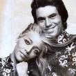 Francesco Ferracini morto, era ex marito Mara Venier 03