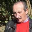 Franco Gatti (foto Ansa)