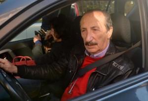 """Franco Gatti: """"Ho parlato con figlio morto e mi ha detto..."""""""