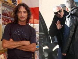 Franco Panariello, condannato Stefano Simoncini per...