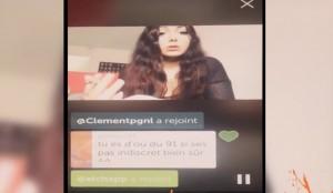 Francia, filma suo suicidio in diretta su Periscope
