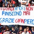 Genoa-Atalanta 1-2. Video gol highlights, foto e pagelle_2