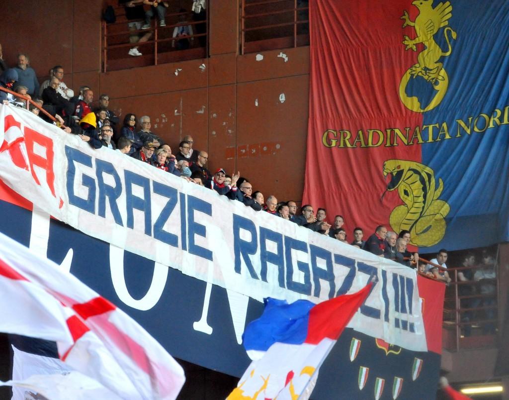 Genoa-Atalanta 1-2. Video gol highlights, foto e pagelle_3