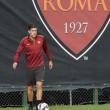 Genoa-Roma, diretta. Formazioni ufficiali - video gol_2