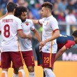 Genoa-Roma 2-3: video gol highlights, foto e pagelle_4