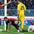 Genoa-Roma 2-3: video gol highlights, foto e pagelle_7