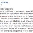 Giachetti voleva essere Jeeg Robbè ma Santamaria sta con M5s02