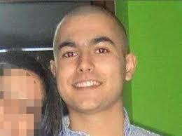Gianluca Monni, omicidio legato a scomparsa Stefano Masala2