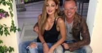 """Gigi D'Alessio annuncia: """"Lascio la Siae"""""""