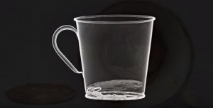 YOUTUBE Auschwitz, anello e collana trovati in una tazza