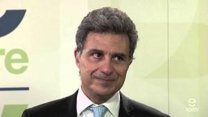 Claudio Giorlandino rinviato a giudizio: stalking a sorella