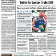 giornale3