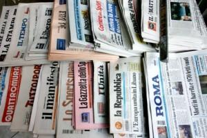 """Giornalismo, nasce la Fondazione """"Paolo Murialdi"""""""