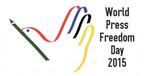 Giornata libertà di stampa, Fnsi ringrazia Grasso e Boldrini