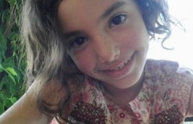 Giovanna morta in sala operatoria a 10 anni<br /> Per tre ore i medici hanno finto che fosse viva..