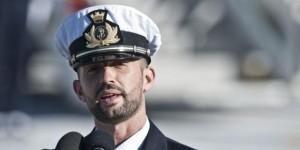 """Marò, vedova pescatore ucciso: """"Ok per Girone in Italia"""""""