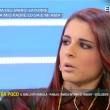 """Giulia Latorre: """"Forse andrò su trono gay di Uomini e Donne"""" 03"""