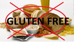 Dieta gluten free ha rischi ma zero benefici per non celiaci