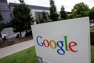 """Francia accusa Google: """"Evasione fiscale per 1,6mln di euro"""""""
