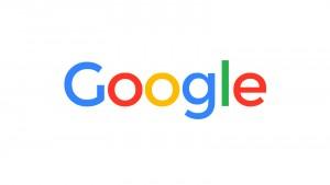 """Google novità: realtà virtuale e assistenti """"smart"""""""