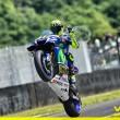MotoGp Mugello, Valentino Rossi e la dedica sul casco...FOTO 2