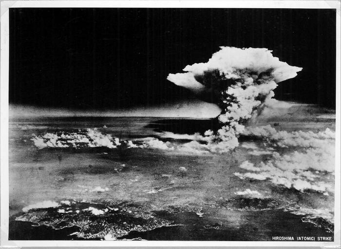 Obama a Hiroshima a fine maggio, ma non si scuserà per bomba03