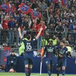 Marsiglia-Psg 2-4, video gol highlights Coppa di Francia