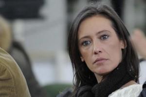 Fassina vuole Ilaria Cucchi come garante detenuti