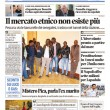 ilcentro_pescara14