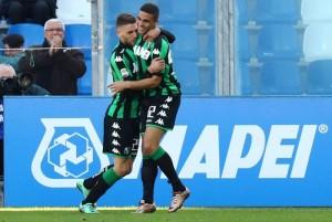 """Sassuolo nel mirino della Uefa per """"Fair Play Finanziario"""""""