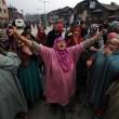 india-proteste