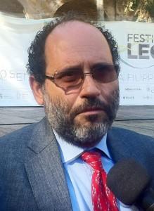 Pino Maniaci, chi lo difende? Igroia, l'ex pm dell'antimafia