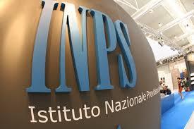 Pensioni, allarme Inps: passivo record da 56mld di euro