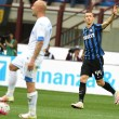 Inter-Empoli 2-1. Video gol, highlights e pagelle: Icardi..._6