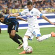 Inter-Empoli 2-1. Video gol, highlights e pagelle: Icardi..._7