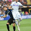 Inter-Empoli 2-1. Video gol, highlights e pagelle: Icardi..._8