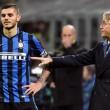 Inter-Empoli, diretta. Formazioni ufficiali e video gol_3