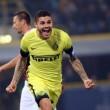 Inter-Empoli, diretta. Formazioni ufficiali e video gol_2