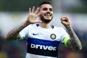 Inter-Empoli, diretta. Formazioni ufficiali e video gol_5