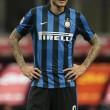 Inter-Empoli, diretta. Formazioni ufficiali e video gol_6