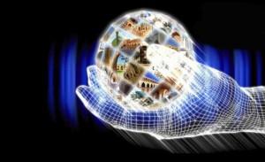 Rete e manganello: i 30 anni della rivoluzione internet